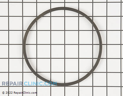 O-Ring (OEM)  4211337