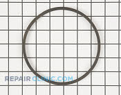 O-Ring - Part # 563255 Mfg Part # 4211337