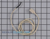 Spark Electrode - Part # 571059 Mfg Part # 4337231