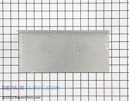 Bracket (OEM)  4359377