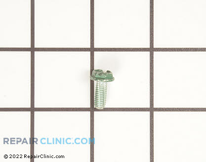 Fastener 4360006 Main Product View