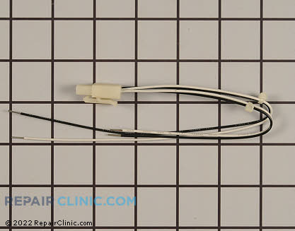 Wire (OEM)  4359529