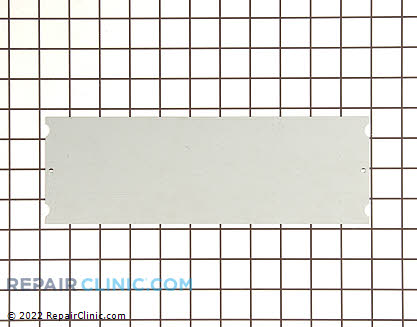 Cover (OEM)  4360190