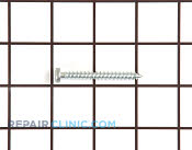 Fastener - Part # 579444 Mfg Part # 4360268