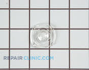 Light Lens Cover - Part # 584498 Mfg Part # 4375318