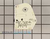 Defrost Timer - Part # 587591 Mfg Part # 4391974
