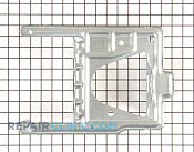 Mounting Bracket - Part # 601147 Mfg Part # 503613