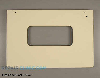 Outer Door Panel 5301325498 Main Product View
