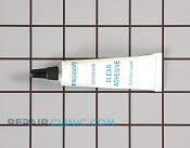 Adhesive - Part # 626937 Mfg Part # 5303283849