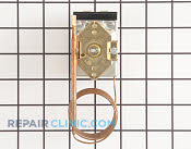 Oven Thermostat - Part # 620700 Mfg Part # 5303210474