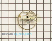 Thermostat - Part # 621312 Mfg Part # 5303211156