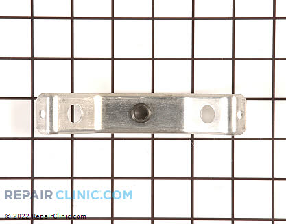Bracket (OEM)  5303292396