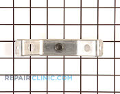 Bracket - Part # 628690 Mfg Part # 5303292396