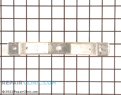 Bracket 5303292397      Main Product View