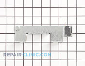 Micro Switch - Part # 631649 Mfg Part # 5303304159