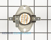 Thermostat - Part # 632333 Mfg Part # 5303306284