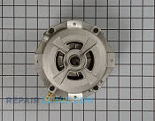 Drive Motor - Part # 633798 Mfg Part # 5303310502