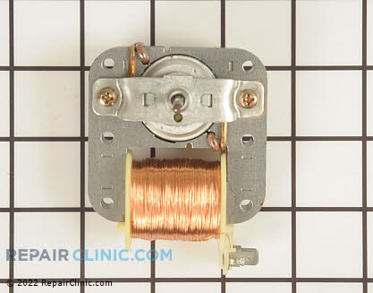 Jenn Air Washer Lid Switch