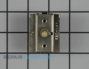 Push Button Switch - Part # 632712 Mfg Part # 5303307038