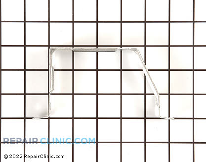 Bracket 5303322992      Main Product View