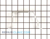 Bracket - Part # 635422 Mfg Part # 5303322992
