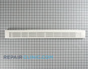 Vent Grille - Part # 634858 Mfg Part # 5303319658