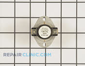 Cycling Thermostat - Part # 641105 Mfg Part # 5308009001