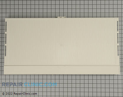 Shelf Insert or Cover (OEM)  5308010006