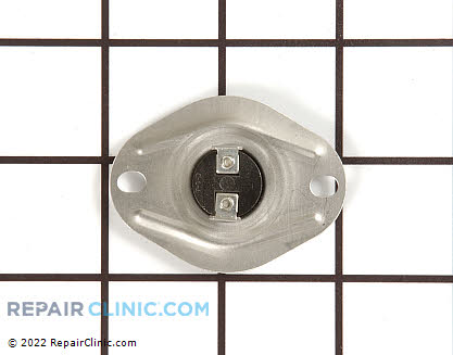 Thermostat 5304406099      Main Product View