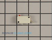 Dispenser Switch - Part # 649388 Mfg Part # 55440-2