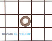 Gasket - Part # 641574 Mfg Part # 5308012030