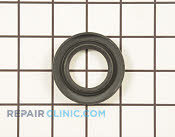 Seal - Part # 642028 Mfg Part # 5308015092