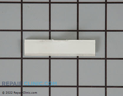Shelf Clip 61002241        Main Product View