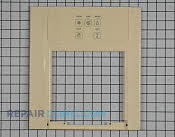 Dispenser-Module - Part # 665273 Mfg Part # 61003402