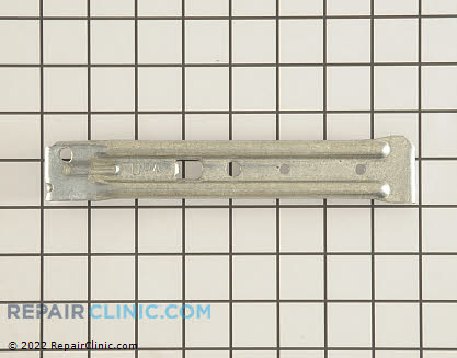 Bracket (OEM)  64065