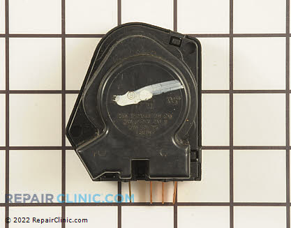 Defrost Timer (OEM)  66128-4