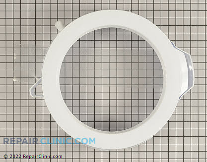 Door Seal (OEM)  64175