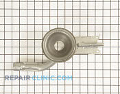 Surface Burner - Part # 688662 Mfg Part # 70001006