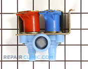 Water Inlet Valve - Part # 679542 Mfg Part # 67559-1