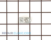 Bracket - Part # 1543078 Mfg Part # 3801F418-51