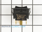 On - Off Switch - Part # 688676 Mfg Part # 70001020