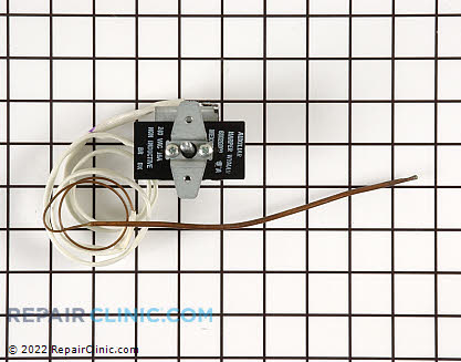 Oven Thermostat 70001042 Main Product View