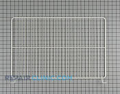 Shelf, wire - Part # 692138 Mfg Part # 70252-1