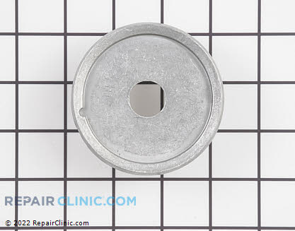 Surface Burner Base (OEM)  71001081