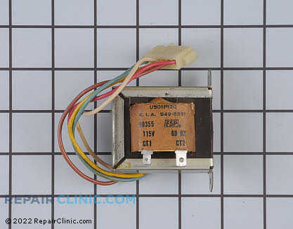 Ge Lamp Switch