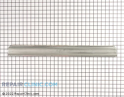 Trim Piece (OEM)  71001803 - $3.99