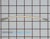 Wire - Part # 689825 Mfg Part # 700643