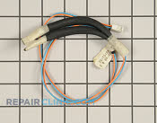 Wire Harness - Part # 695194 Mfg Part # 71001868