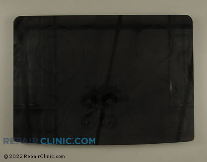 Glass Cooktop (OEM)  71002556