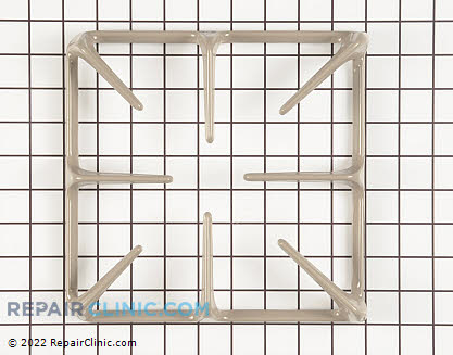 Grate  taupe 71003116 Main Product View